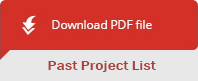 Download our Past Project List